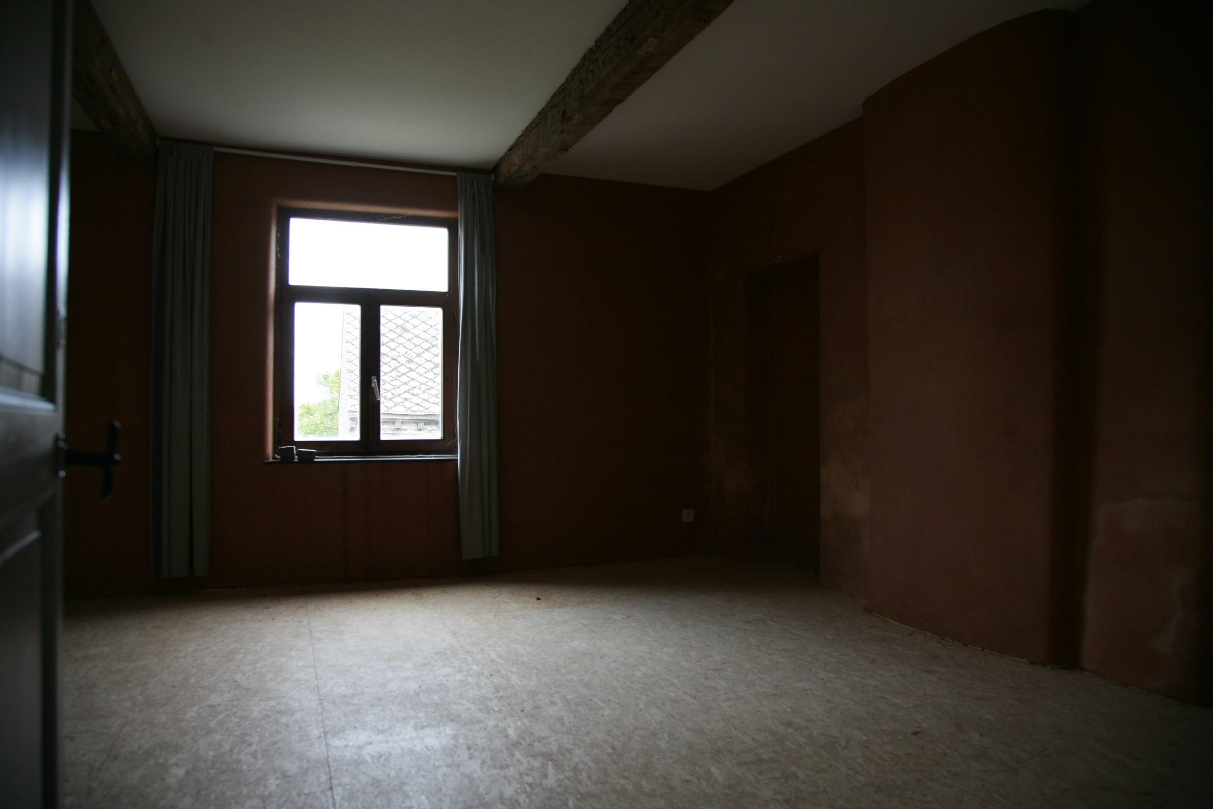 Appartement Au Mois Montreal
