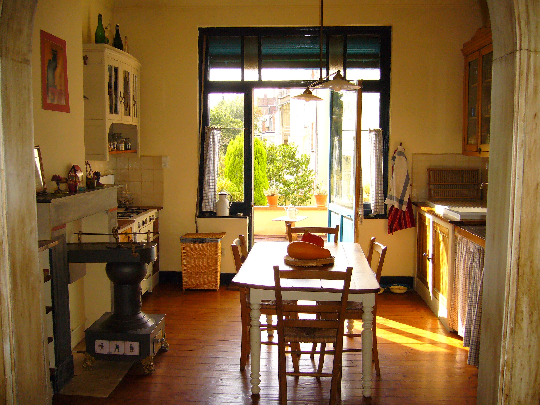 Appartement meubl louer dans un habitat group - Appartement meuble a louer bruxelles ...