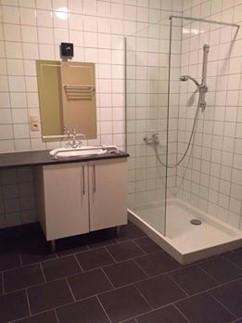 Echange Appartement F