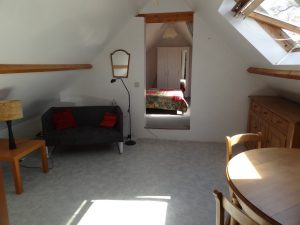 Charges Location Appartement