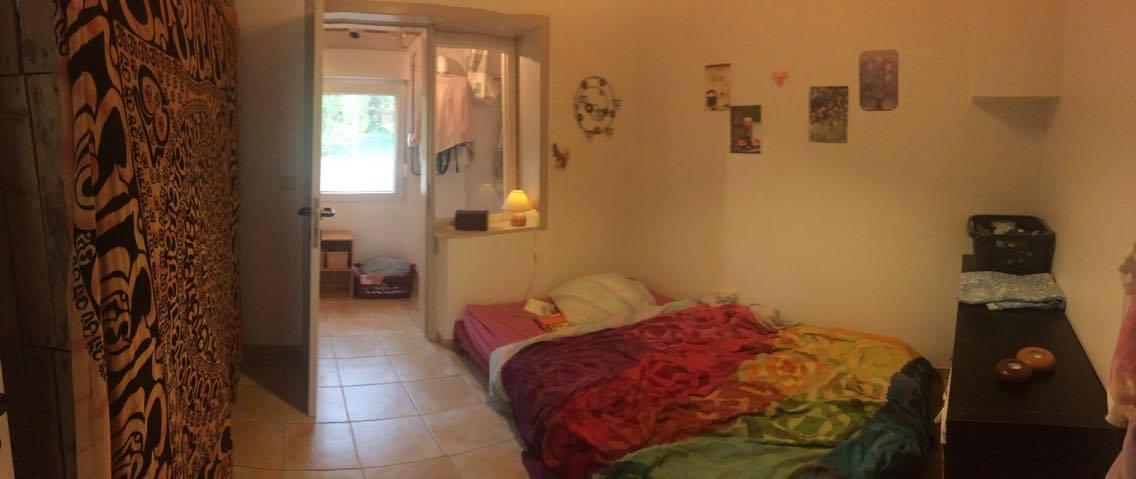 se mettre au vert au chaud quelques semaines cet hiver offres et demandes en habitat group. Black Bedroom Furniture Sets. Home Design Ideas