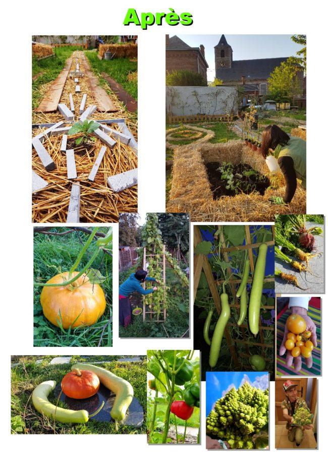 Couple à la recherche d'un Eco-Village/Habitat Groupé/Communauté,…